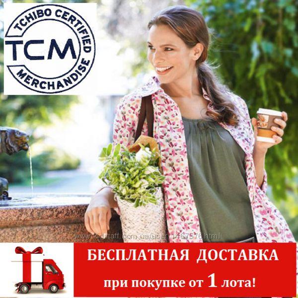 СТОК Tchibo TCM оптом