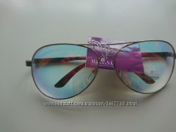 Солнцезащитные очки Mannina