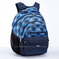 Рюкзак ортопедический, школьный DOLLY