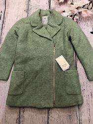 Куртка Mayoral 10-12 лет