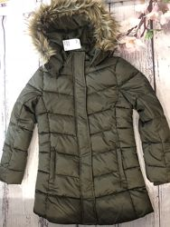 Куртка H&M 13-16 лет