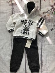Спортивный костюм Mayoral 92