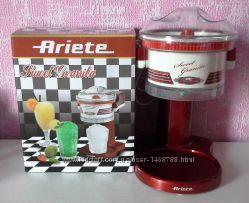 Измельчитель льда Ariete 78 Sweet Granita