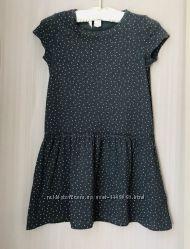 Платья для девочки H&M