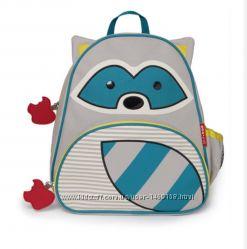Детский рюкзак Skip Hop  оригинал