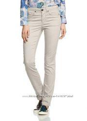 Джинсы женские узкие брюки мэрилин h. i. s.