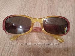 Солнцезащитные очки Дисней для девочки 4-6 лет