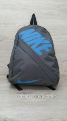 Спортивный рюкзак городской nike