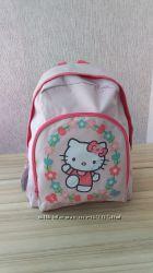 Великий дитячий рюкзак Hello Kitty - Sanrio