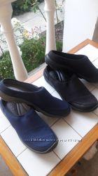 Crocs W9 25. см