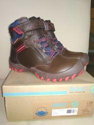 Дитячі черевики M. A. P. Rainier
