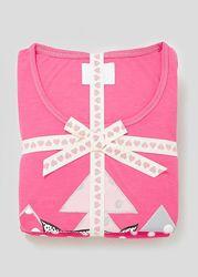 Пижама, костюм для дома Маталан
