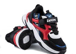 Круті кросівки за зниженою ціною