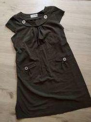 Платья и сарафаны для беременных Dianora S-M