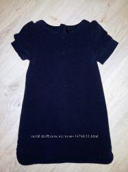 Платье школьное Next 6лет116