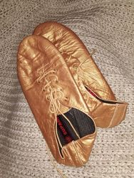 Туфли джазовки для танцев Supadance UK