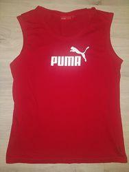 майка Puma L 14