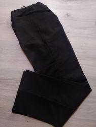 Штаны брюки классические для беременных Dianora L