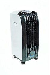 Новый климатизаторкондиционер-увлажнитель из Европы Camry CR7905гарантия