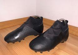 Копки бутси Nike з носком Розмір 32 Устілка 20 см