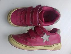 Бесплатная доставка. Туфли. Кроссовки. Ботинки. Кеды