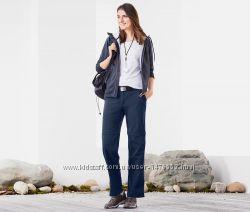 Функциональные брюки  Dryactive Plus 2 в 1 ТСМ Tchibo р. 38