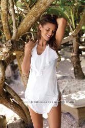 aac86812df3b Пляжное платье-туника фирмы Marko м-416 Jenna, 690 грн. Купальники и ...
