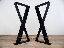 подстолье ножки для стола в стиле лофт от производителя