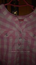 сорочка для дівчинки