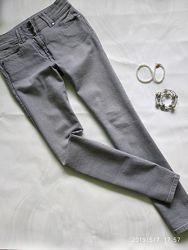 Красивые модные,  стрейчевые джинсы 44-56