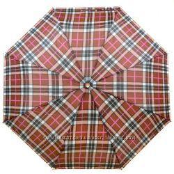 Зонт механика Susino  Распродажа остатков