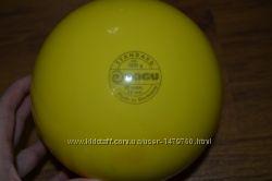 Мяч для художественной гимнастики Togu