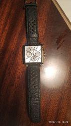 Royal London часы