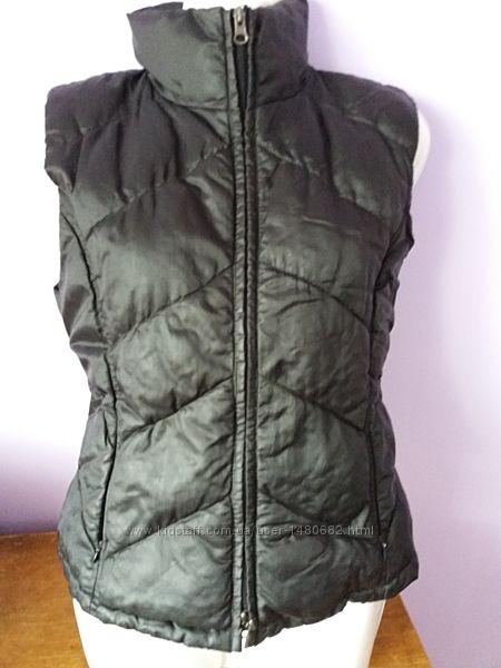куртка джинс, ветровка, жилетка, пальто, спортивная