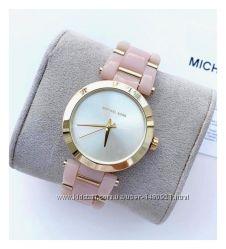 Часы Michael Kors новые оригинал, MK4316