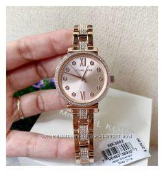 Часы Michael Kors новые оригинал, MK3882