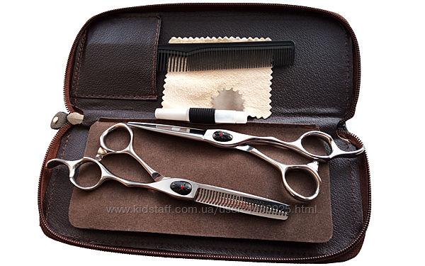 Парикмахерские ножницы Kasho  6.0 дюймов  профессиональные