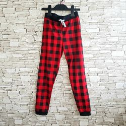 Домашние пижамные штаны Disney, Star Wars р.104-122