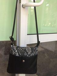 Женская сумка Мануэлла