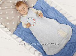 LUPILU детский спальный мешок 110см