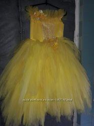 Срочно. Нарядное платье. Платье на выпускной.