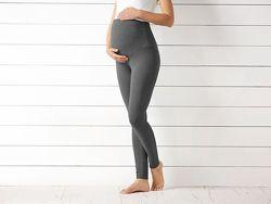лосины, леггинсы, штаны для беременных