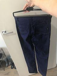 Штани на дівчинку 158 см, нові