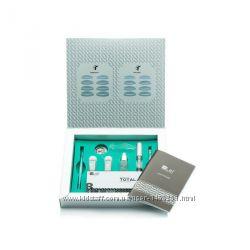 In Lei Lash Filler - набор для ламинирования ресниц