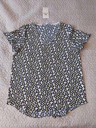 Блузка, кофта Orsay 38 размер