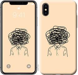 Чехлы для телефона  множество моделей телефонов