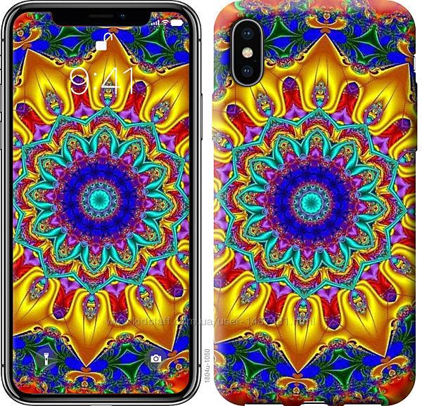 Чехлы для телефона много моделей телефонов