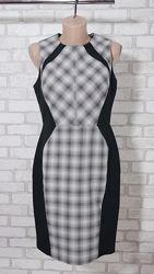 Платье футляр New Look, платье, сарафан.
