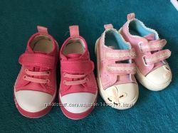 40203b18d Cool Club: Детская обувь купить в Украине, страница 8 - Kidstaff
