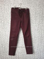 Джинсы штаны фирмы НМ. Размер 44-46  М-Л